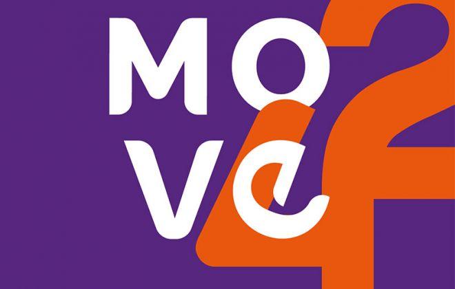 blog pos move 42